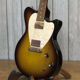 Koll Junior Glide w/ HSC (Used - 2009)