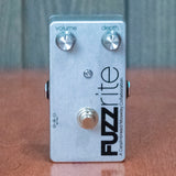 Used Catalinbread Fuzz Rite