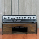 Gallien-Krueger 400RB (Used - 1990's)