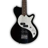 Godin SD-4 Bass (Used - 1999)