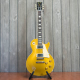 Gibson True Historic 1957 Les Paul Goldtop (Used - 2015)