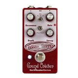 EarthQuaker Devices Grand Orbiter V2