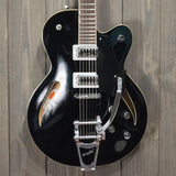 Gretsch G5820T Electromatic w/ OHSC (Used - Recent)