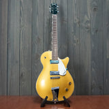 Gretsch Electromatic Gold Top w/ Gig Bag (Used - Recent)