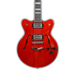 Gretsch G2655 Streamliner w/ OHSC (Used - Recent)