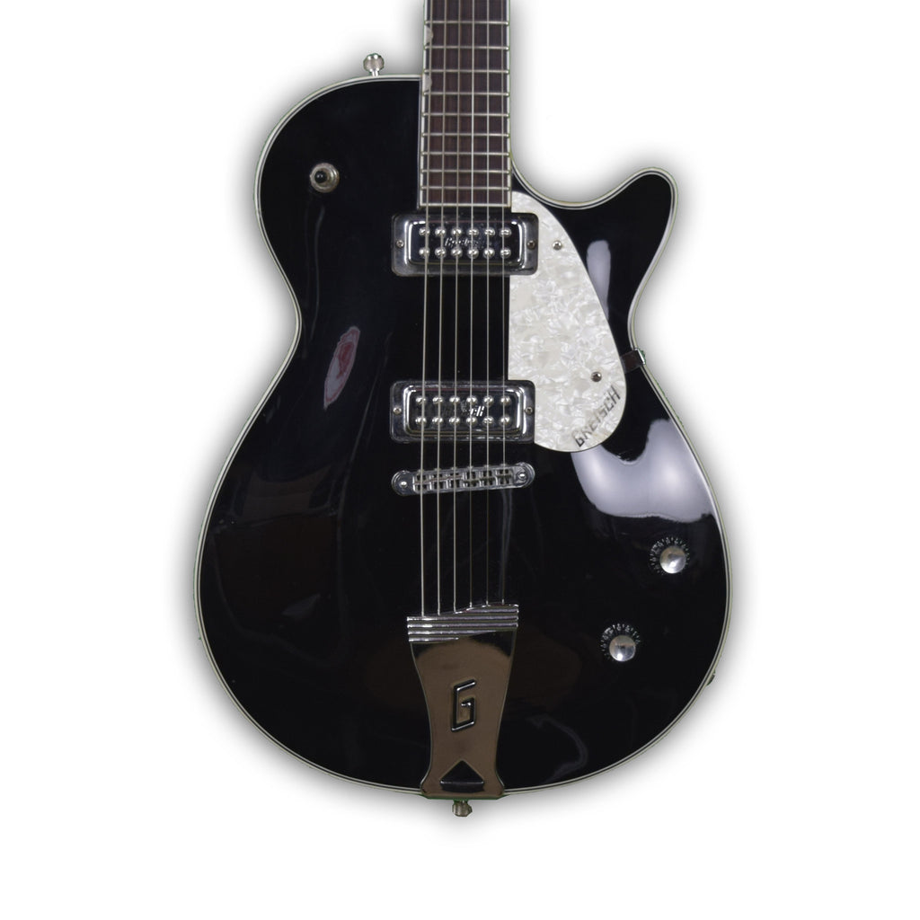 Gretsch G5238 Pro Jet (Used - Recent)
