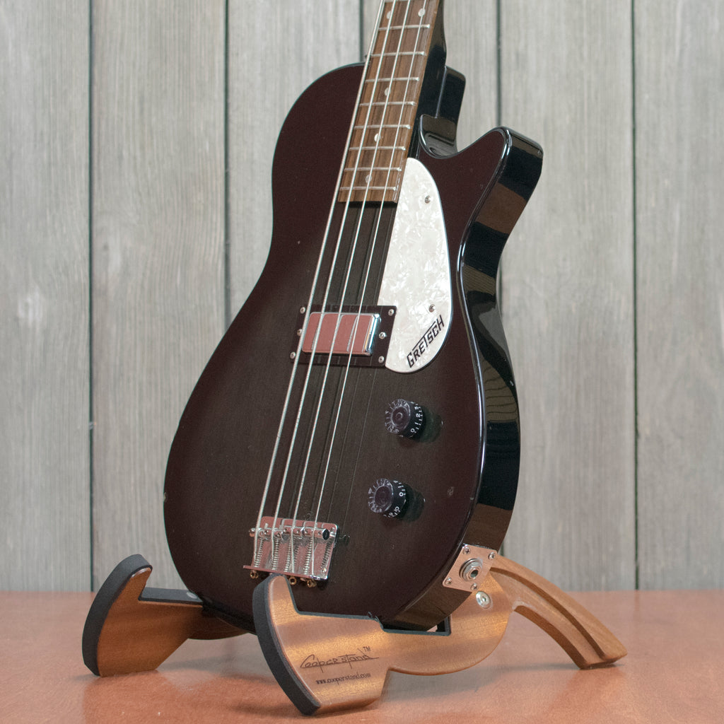 Gretsch Junior Jet Bass (Used - Recent)
