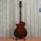Guild Bluesbird w/ OHSC (Used - 2000)