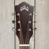 Guild D-240E (Used - Recent)