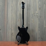 Hagstrom Deuce F w/ Gig Bag (Used - Recent)