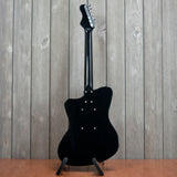Danelectro '67 Hawk Reissue (Used - Recent)