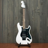 Squier Stratocaster Active HH w/ Floyd Rose (Used - Recent)