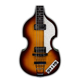 Hofner 500/1 Bass w/ HSC (Used - Recent)