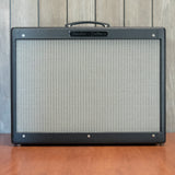 Fender Hot Rod Deluxe (Used - Recent)