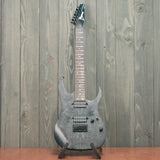 Ibanez RG7421PB (Used - Recent)