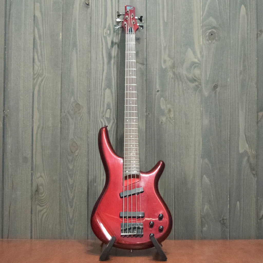 Ibanez SR885 Bass (Used - Recent)
