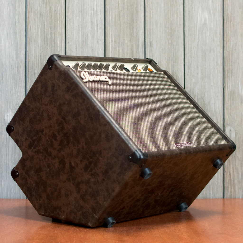 Ibanez TA35 Troubador Acoustic Amp (Used - Recent)