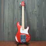 Ibanez ATK300 Bass w/ SSC (Used - Recent)