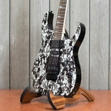 Ibanez RG370 DXGP3 (Used - Recent)