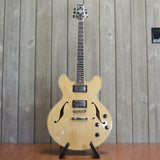 Ibanez Artstar AS-80 w/ HSC (Used - 2005)