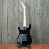 Jackson Dinky w/ EMG Selects (Used - Recent)
