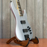 Jackson CBX IV Dave Ellefson Bass (Used - Recent)