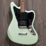 Fender Jaguar Special Edition H Surf Pearl (Used - 2018)