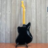 Fender MIJ Jaguar Special HH w/ gig bag (Used - Recent)