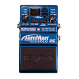 Used Digitech JamMan Solo