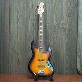 Fender/Squier J-Bass (Used - Recent)