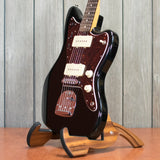 Fender Classic Player Jazzmaster Special w/ Gig Bag (Used - 2015)