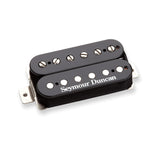 Seymour Duncan SH-2n Jazz Model Humbucker - Neck, Black