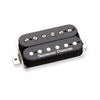 Seymour Duncan SH-2b Jazz Model Humbucker - Bridge, Black