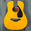 Yamaha FG Jr JR1 3/4 Acoustic w/ Gig Bag (Used - Recent)
