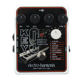 Electro-Harmonix Key9 Electric Piano Machine