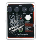 Used Electro-Harmonix Key9 w/ Box and Power Supply