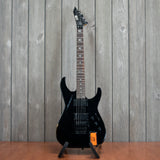 LTD KH-25 Limited  w/ Gigbag  (Used - Recent)