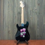 Squier Hello Kitty Strat (Used - Recent)