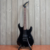 Kramer Model 110 w/ Gigbag (Used - 1988)