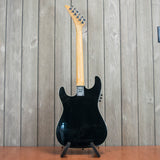 Kramer Ferrington w/ Gig Bag (Used - 1980's)