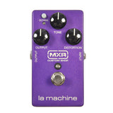MXR CSP203 La Machine