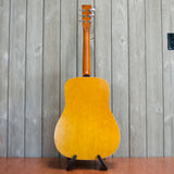 Norman B18 LH Acoustic (Used - Recent)