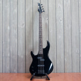 Ibanez TRB-70LH (Used - 1990's)