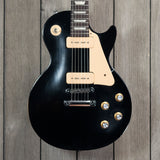 Gibson Les Paul Studio 50's Tribute w/ Gigbag (Used - 2011)