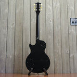 Gibson Les Paul Traditional w/ OHSC (Used - 2012)