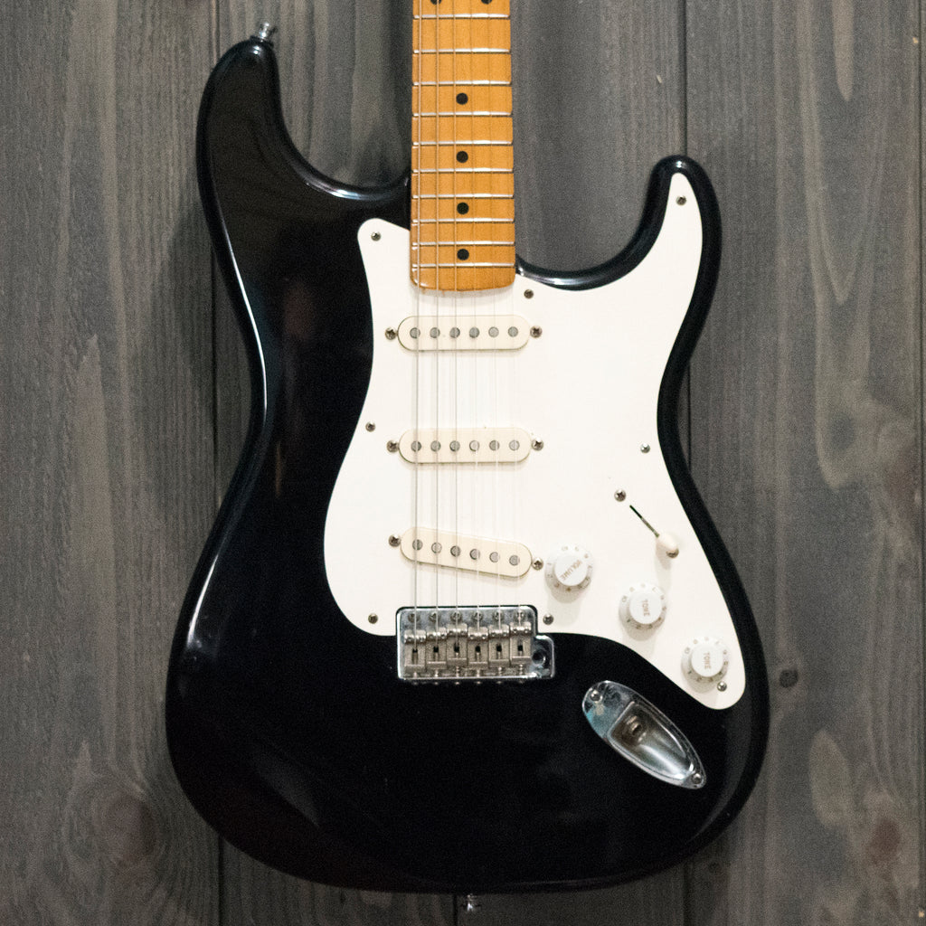Fender Classic Series 50's Stratocaster w/ Gigbag (Used - 2000)