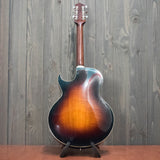 The Loar LH-650-VS w/ HSC (Used - Recent)