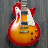 Epiphone Les Paul Standard w/ OHSC (Used - Recent)