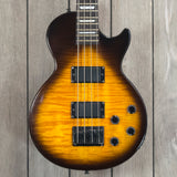 Epiphone Les Paul Special Bass w/ HSC (Used - Recent)