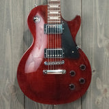 Gibson Les Paul Studio w/ OHSC (Used - 2011)